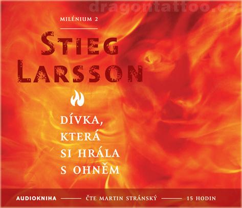 Larsson_Milénium_audiokniha_ADK